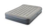 Intex 64118 MID RISE AirBed QUEEN 152x203x30 cm