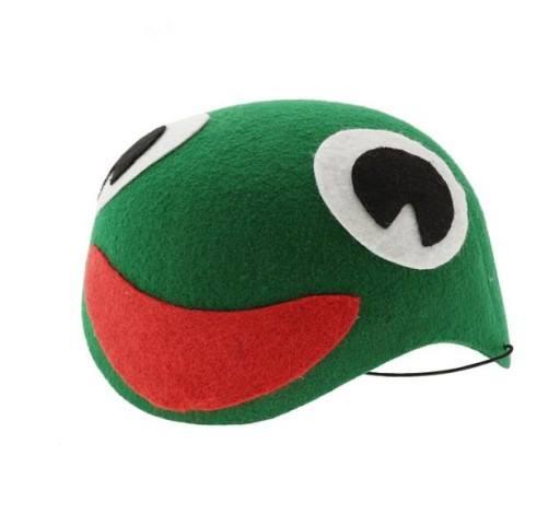 c9ed9ce7f Hračky pre deti | Detská maska Žabka | záhradný nábytok - detské hračky